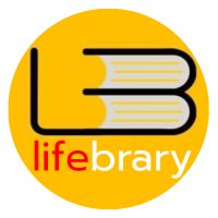 lifebrarymag
